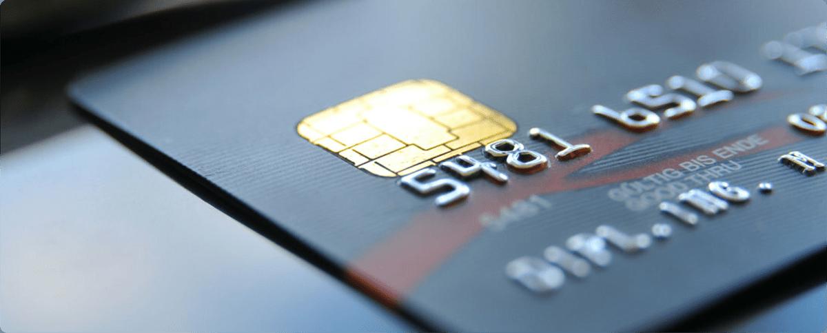 Сервис для совершения быстрых переводов между картами, запроса денег и разделения счета за услугу